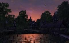 oblivion_2006_08_15_15_28_47_04