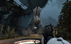 portal2-2011-05-01-03-42-26-56