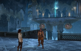 prince-of-persia-2010-04-13-04-09-30-96