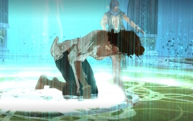 prince-of-persia-2010-04-13-04-31-06-12