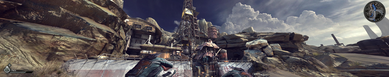 rage-2011-10-21-01-59-03-11