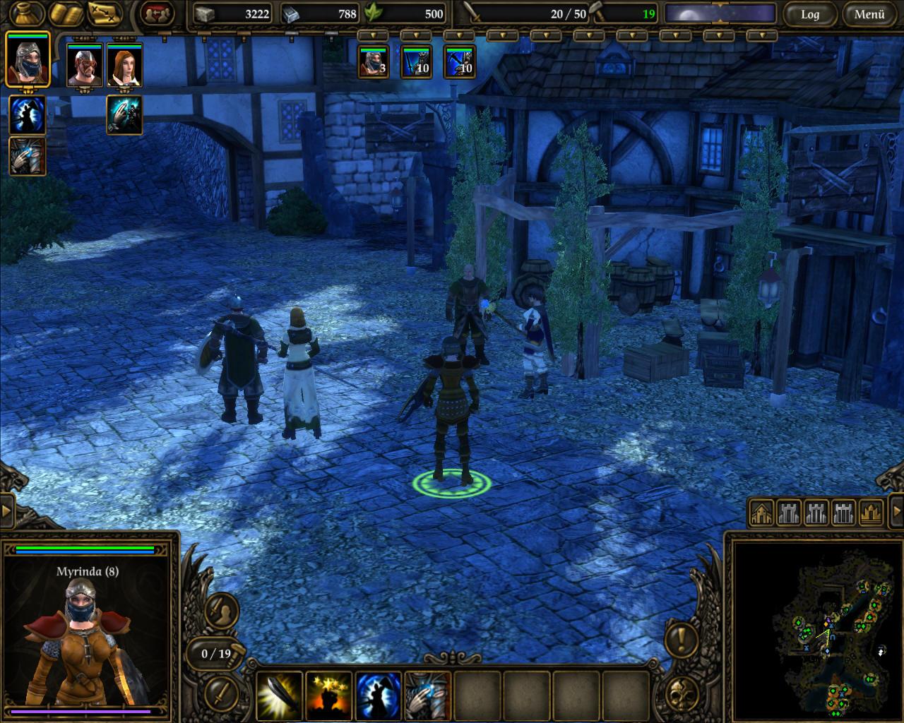 spellforce2_2006_04_11_17_33_28_82