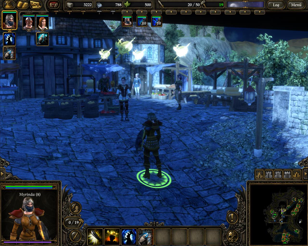 spellforce2_2006_04_11_17_33_42_78