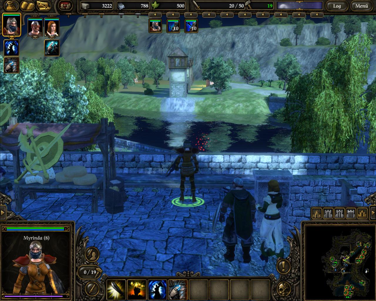 spellforce2_2006_04_11_17_33_53_78