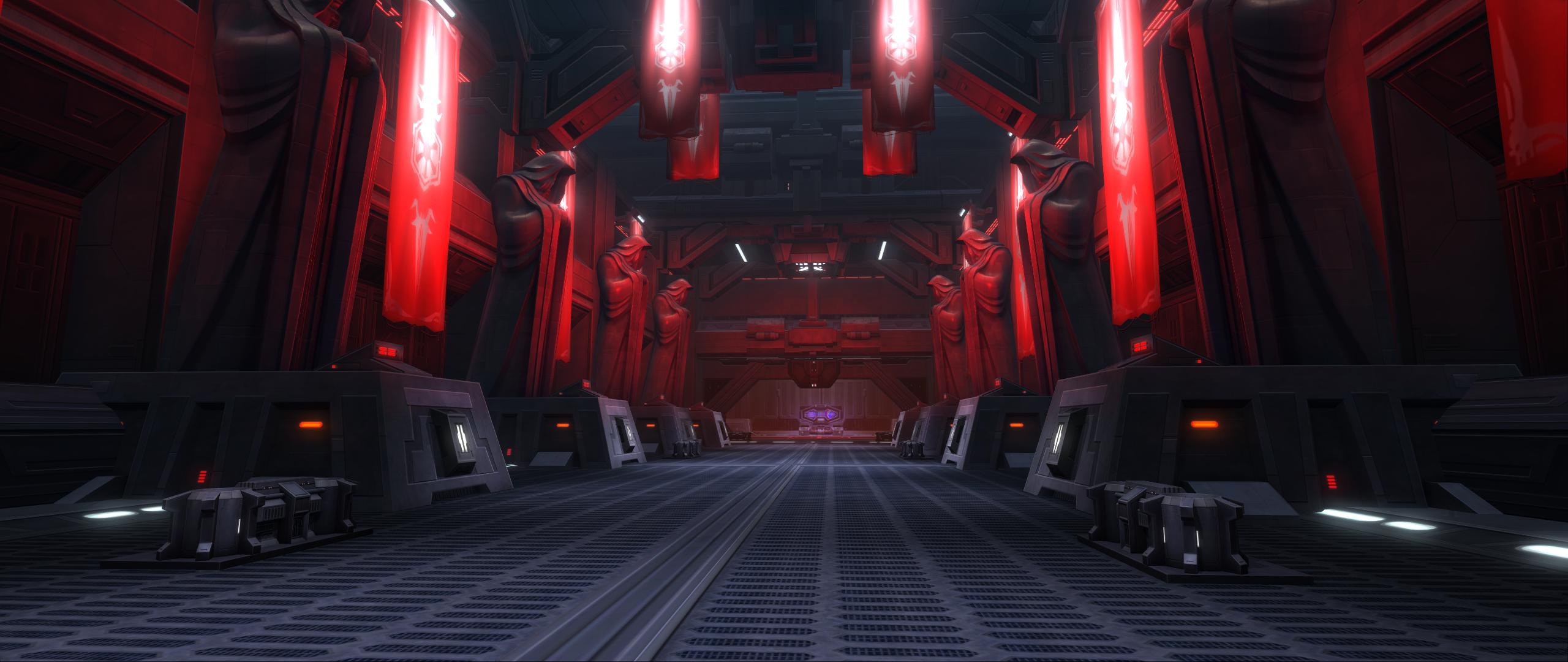Star Wars The Old Republic Screenshot 2017.09.16 - 17.11.04.29