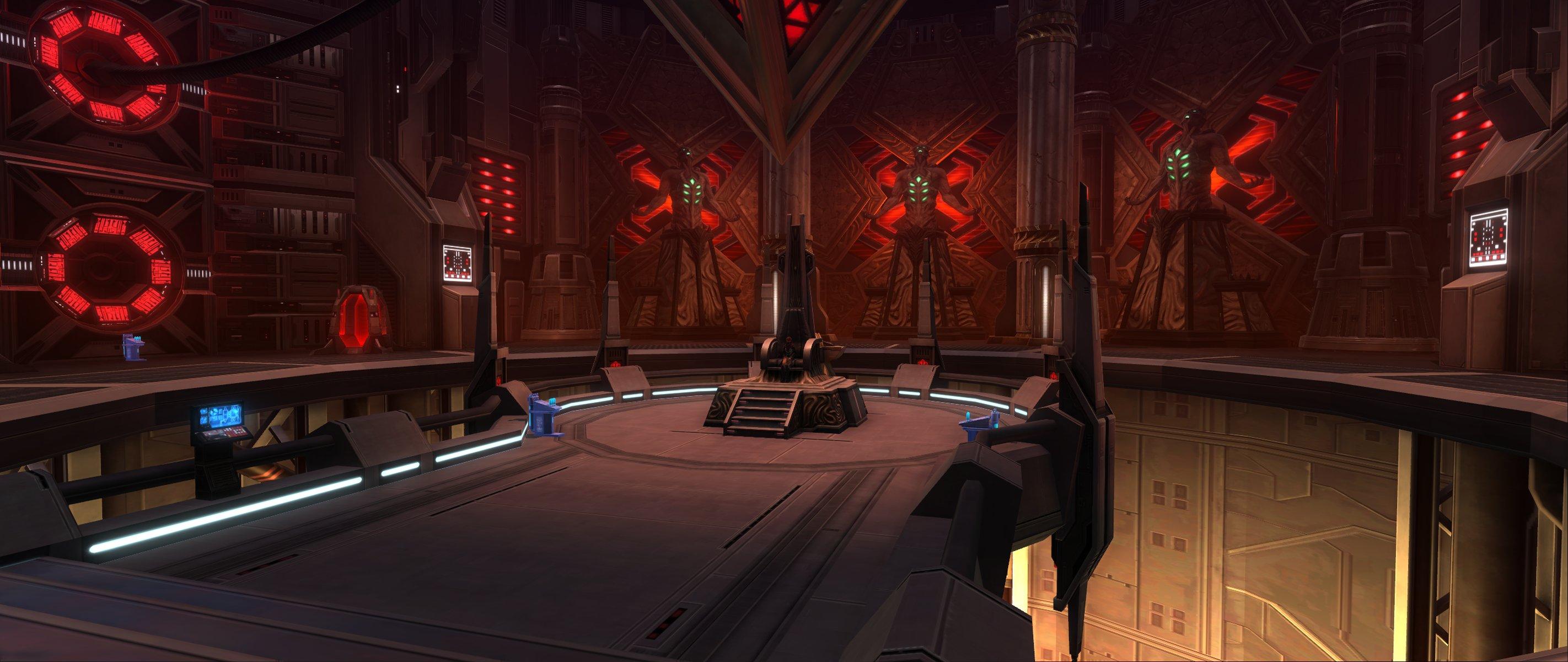 Star Wars The Old Republic Screenshot 2017.10.22 - 21.44.36.94