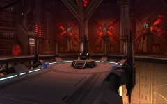 Star Wars The Old Republic Screenshot 2017.10.22 - 21.44.36.94