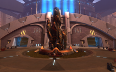 Star Wars The Old Republic Screenshot 2017.09.20 - 05.56.06.65