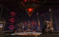 Star Wars The Old Republic Screenshot 2017.09.25 - 05.12.17.20