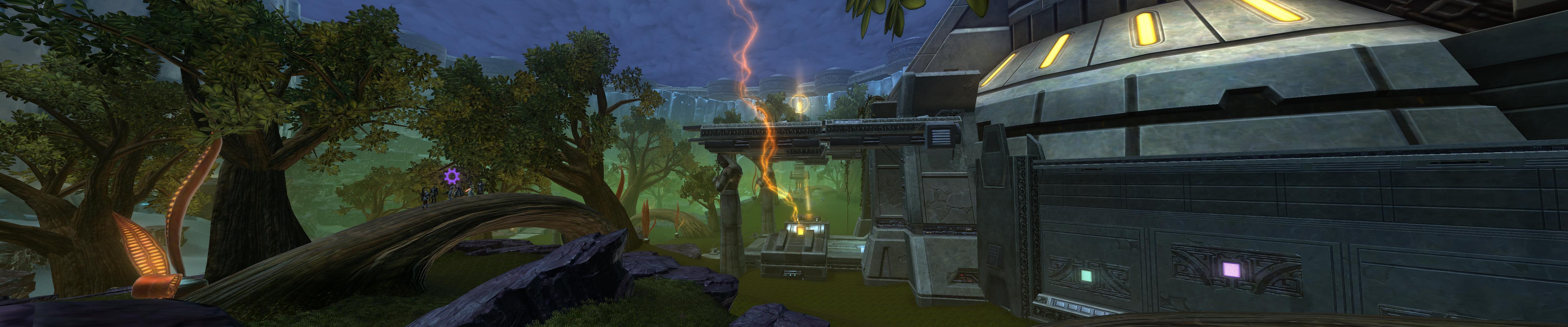 swtor-2012-01-24-23-09-04-27