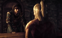 The Witcher 2: Assassins of Kings