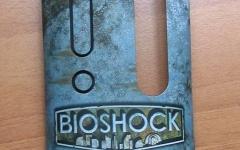 bioshock_faceplate